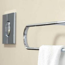 Аксессуары для ванной комнаты Grohe