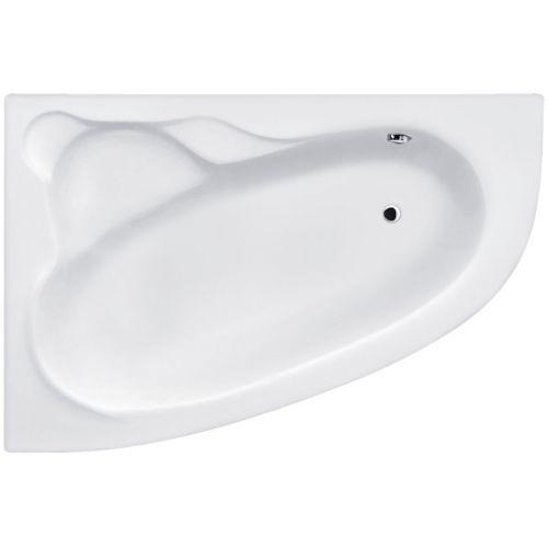 Ванна Koller Pool Nadine 170х100 L