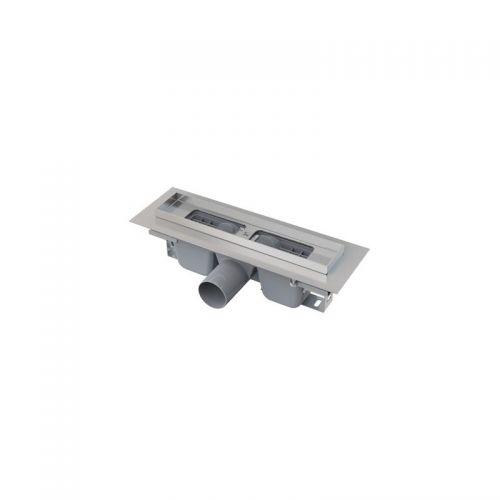 Душевой канал APZ101- 300 Alca Plast