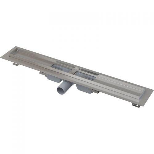 Душевой канал APZ1106-Professional Low- 950 Alca Plast