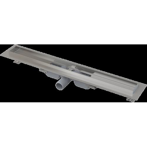 Душевой канал APZ106-Professional Low- 850 Alca Plast