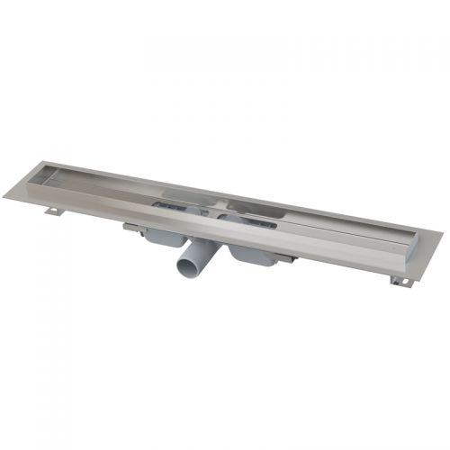 Душевой канал APZ106-Professional Low- 950 Alca Plast