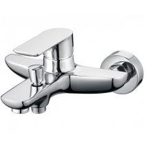 Delight Смеситель для ванны 75502800 ASIGNATURA