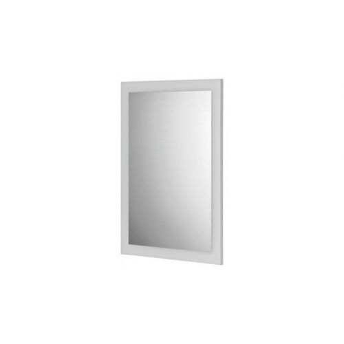 Зеркало Cersanit NANO