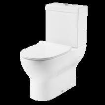 Компакт Devit Fresh, сиденье soft close 3110121