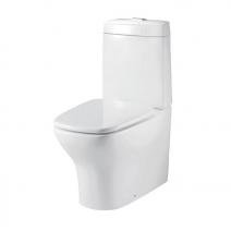 Компакт Devit Iven, сиденье soft close 3110141
