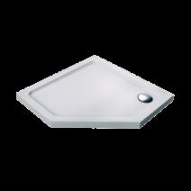 Душевой поддон Devit Comfort 900x900 FTR0123