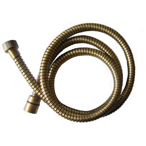 Душевой шланг 200 см Emmevi EM BR C02935