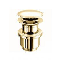 Донный клапан Emmevi CR BR C05516