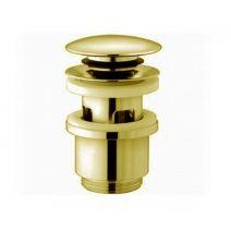 Донный клапан Emmevi OR C05511