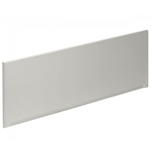 Панель Excellent M-Sfera Slim 163x58