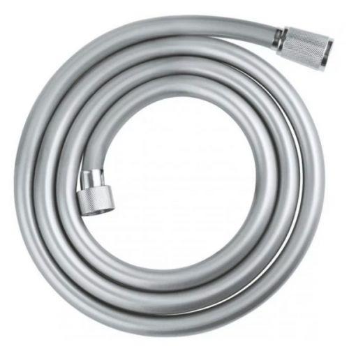 Душевой шланг 150 см Grohe Relexaflex 28151001