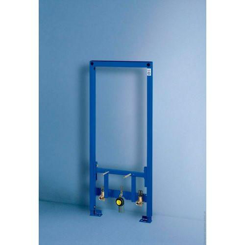 Инсталляционный модуль для биде Grohe 38553001 Акция