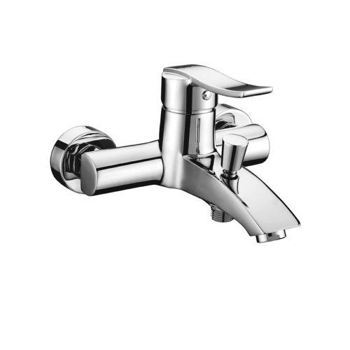 Imprese NOVA VLNA смеситель для ванны, 40 мм