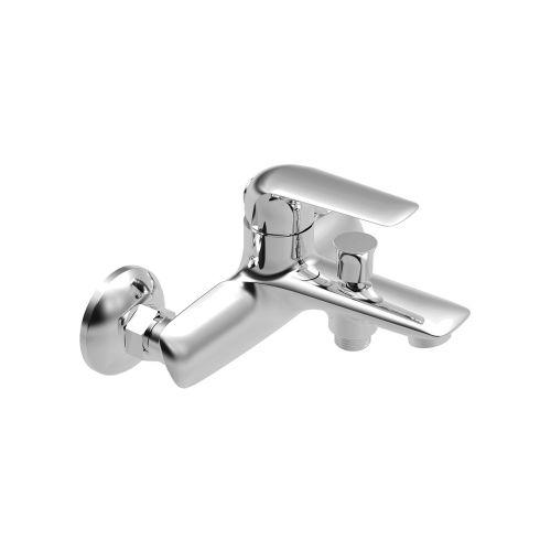 Imprese NOVA OPAVA cмеситель для ванны, хром, 35 мм