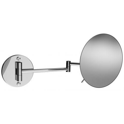 зеркало косметическое, увеличение Х3