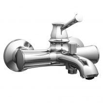 Imprese PODZIMA LEDOVE смеситель для ванны, 35 мм