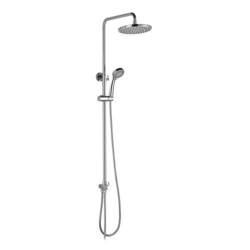 Imprese Система душевая без смесителя (верхний и ручной душ 3 режима, шланг 1,5м)