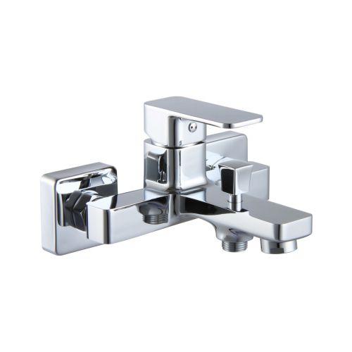 смеситель для ванны Imprese BILOVEC, хром, 35мм