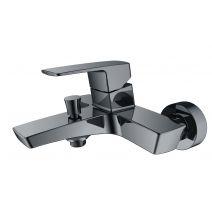 Смеситель для ванны Imprese GRAFIKY, 35 мм