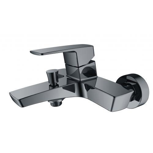 Imprese GRAFIKY смеситель для ванны, 35 мм