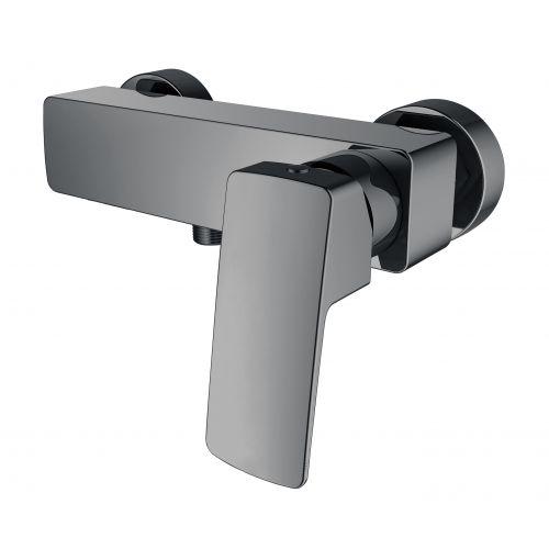 Смеситель для душа Imprese GRAFIKY, 35 мм