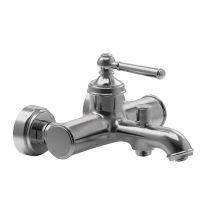 Смеситель для ванны Imprese HYDRANT, 35 мм