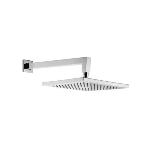 Imprese VALTICE душ верхний (250 мм), держатель