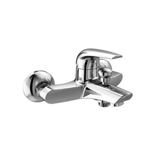 Imprese KRINICE смеситель для ванны, хром, 35мм