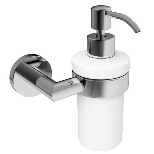 HRANICE дозатор для мыла