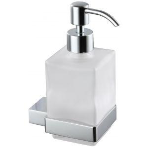 BITOV дозатор для мыла