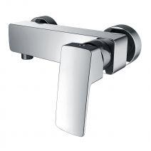 Imprese GRAFIKY смеситель для душа, хром, 35 мм