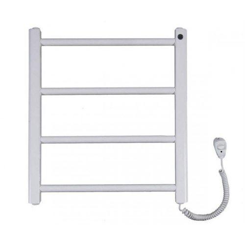 Электрический полотенцесушитель Instal Projekt Viking Slim 50/60, белый