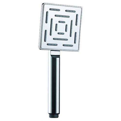 Лейка ручного душа Maze квадратная