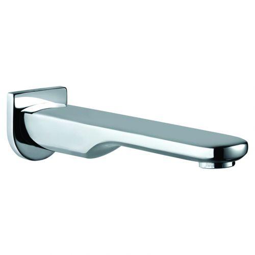 Излив для ванны Opal Prime