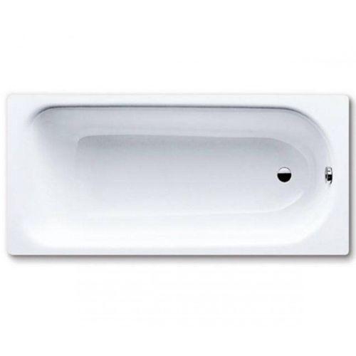 Ванна прямоугольная Kaldewei Saniform Plus 160*75 см.