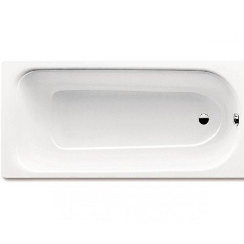 Ванна прямоугольная Kaldewei Saniform Plus 170*70 см.
