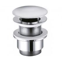 Донный клапан Kludi Plus 1042805-00