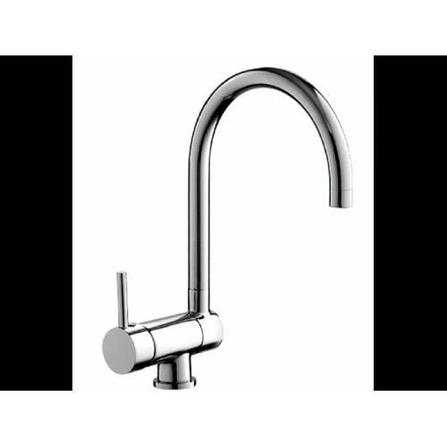 Cмеситель для мойки с поворотным изливом Koller Pool DESIGN PLUS