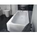 Ванна Koller Pool стальная Universal 160х70 - 3,5 мм