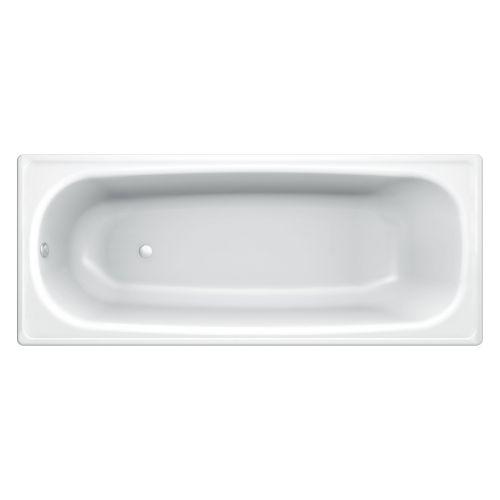 Ванна стальная KollerPool 160х70E