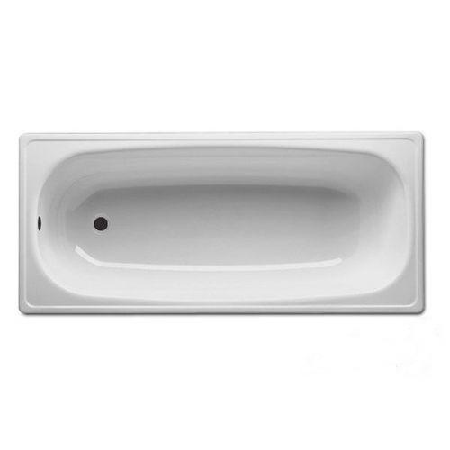 Ванна Koller Pool стальная Universal 180х80 - 3,5 мм