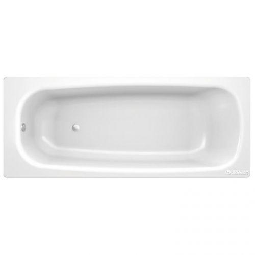 Ванна стальная Koller Pool Liberty 150*70 с ножками