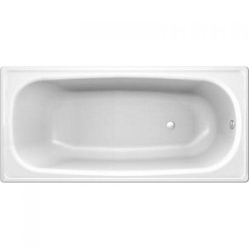 Ванна стальная KollerPool 120х70E