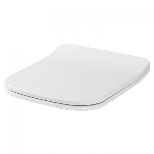 MODO сиденье для унитаза из материала Duroplast, антибактериальное, Soft Close