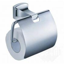 Держатель туалетной бумаги Kraus FORTIS KEA-13326 хром