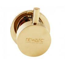 Вентиль Newarc Maximal 101632G