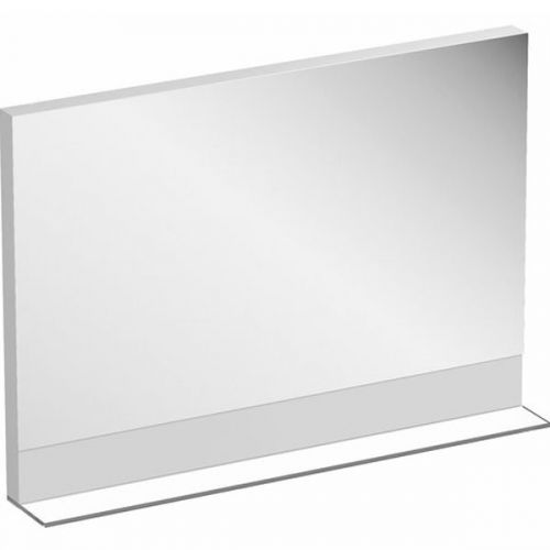 Зеркало Ravak Formy 800, Белый