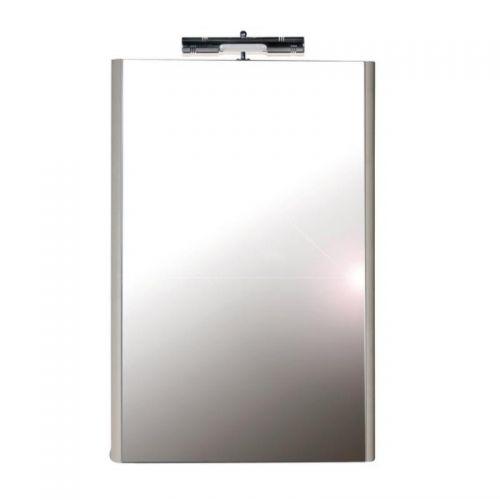 Зеркало Ravak M 560, Белый/Белый