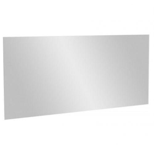 Зеркало Ravak Ring 800, Белый